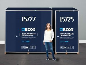 Boxx on Wheels 15